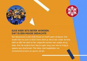 Nooit uitgeleerd Schaatsen-leer-je-bij-Duosport-handboek-instructeurs-2019-2